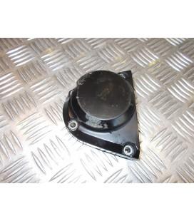 carter couvercle pompe huile moto yamaha dt 125 mx dtmx 2a8