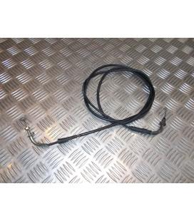 cable accelerateur gaz scooter daelim 125 s2 fi
