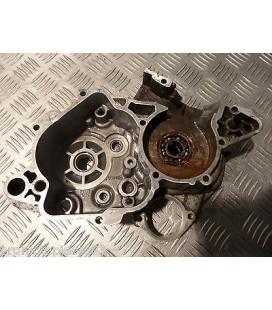 carter moteur gauche origine moto gilera 50 gsm h@k c081m promotopieces