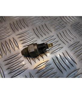 sonde temperature eau moto honda vt 500 c shadow pc08