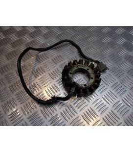 stator bobines allumage moto honda vt 500 c shadow pc08