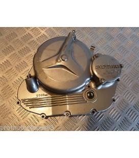 carter embrayage origine moto suzuki 800 dr sr43a promotopieces