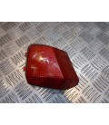 cabochon clignotant arriere gauche scooter honda nh 125 lead jf01