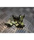 mecanisme verrouillage ouverture selle scooter honda nh 125 lead jf01