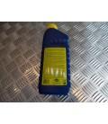 1 litre huile putoline nano trans gp moto quad synthetique transmission boite
