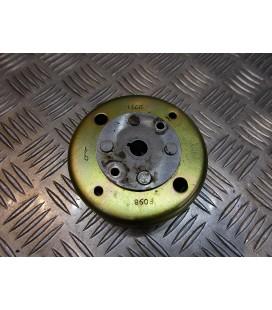 rotor volant magnetique scooter cagiva 50 cucciolo