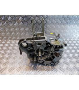 bas moteur hj156fmi vilebrequin boite vitesse moto revatto 125 roadster