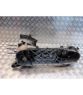 bas moteur vilebrequin emh050 scooter cagiva 50 cucciolo motorisation derbi