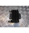 radiateur huile moto hyosung ga 125 f cruise 2 km4mf4