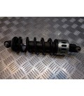 amortisseur suspension moto suzuki gs 500 e gse gm51a