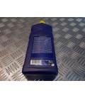 1 litre huile putoline moto boite vitesse transmission heavy gear 80w90