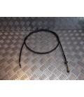 cable frein arriere scooter kymco 50 like 2 temps