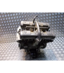 moteur 51006 kms moto yamaha xj 600 s xjs diversion rj01 - 4br