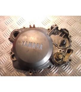 carter embrayage pompe eau moto yamaha 125 dtr dt r 3bp promotopieces