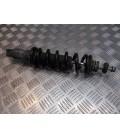 amortisseur suspension avant fourche moto bmw k 1200 lt wb10545a 1999 - 03