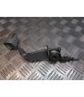 pedale frein arriere moto bmw k 1200 lt wb10545a 1999 - 03