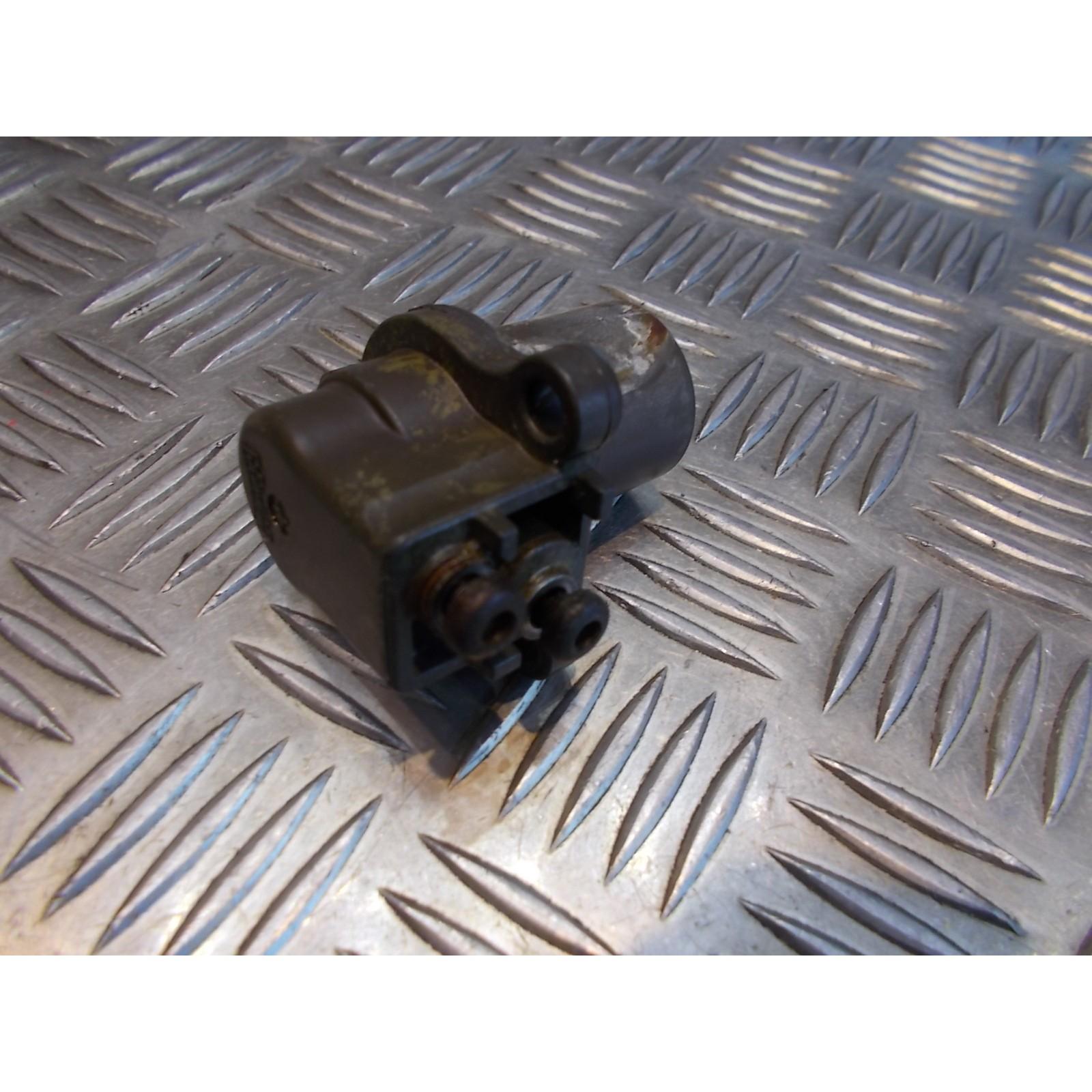 recepteur cylindre commande embrayage moto bmw k 1200 lt wb10545a 1999 - 03