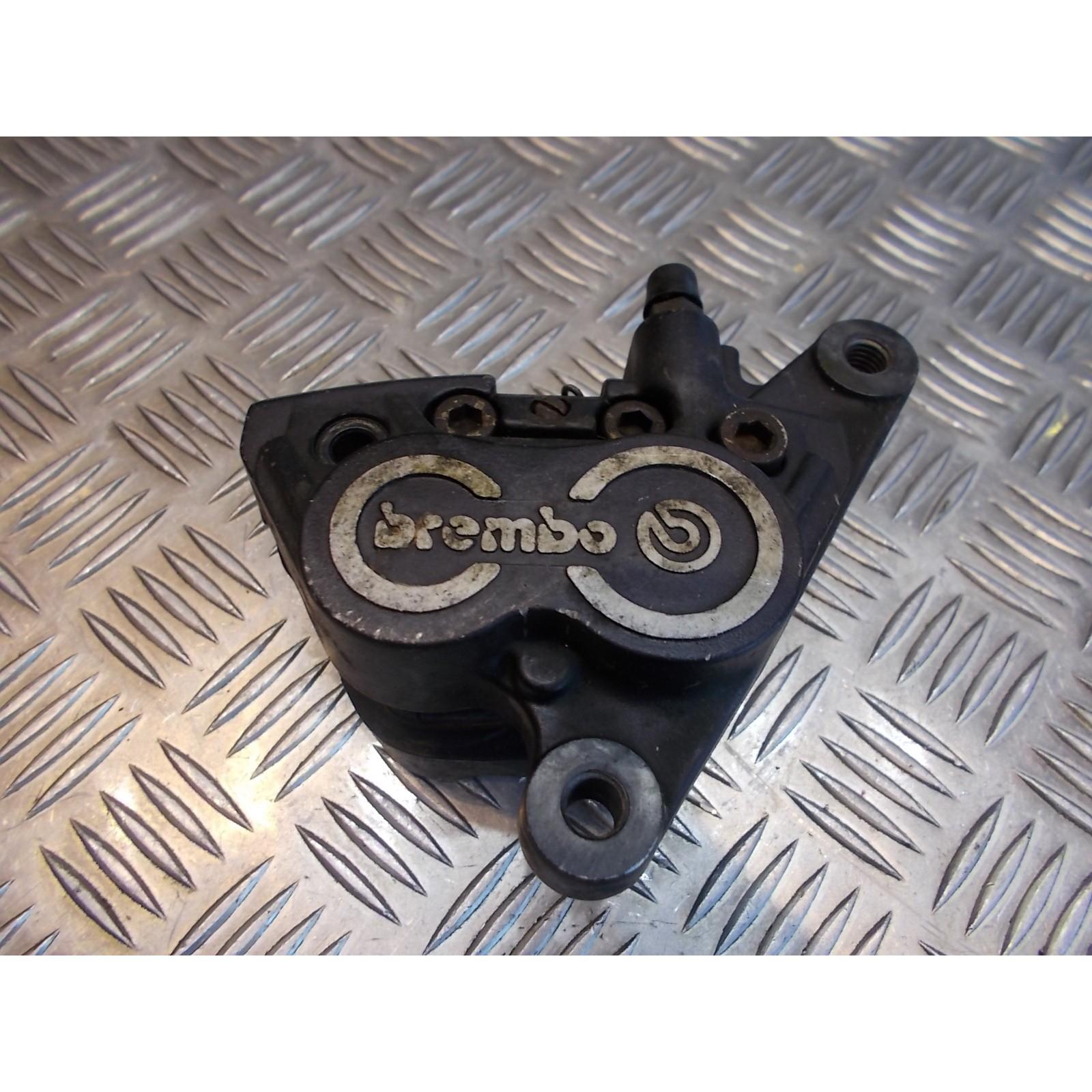 etrier frein avant droit moto bmw k 1200 lt wb10545a 1999 - 03