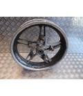 jante roue avant moto bmw k 1200 lt wb10545a 1999 - 03