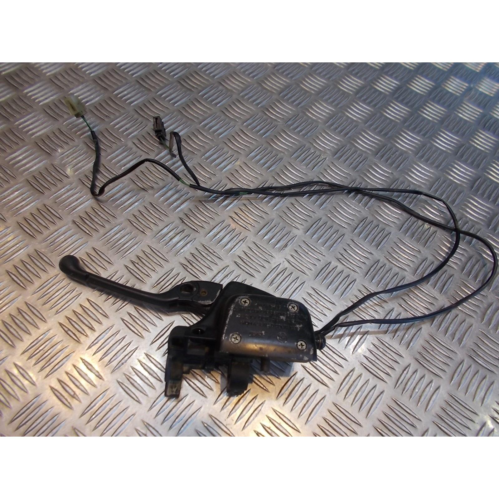 maitre cylindre embrayage emetteur moto bmw k 1200 lt wb10545a 1999 - 03