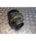 alternateur moto bmw k 1200 lt wb10545a 1999 - 03