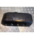 carter couvercle moteur moto bmw k 1200 lt wb10545a 1999 - 03