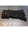 carter couvercle distribution moteur moto bmw k 1200 lt wb10545a 1999 - 03