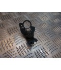 support poignee gaz accelerateur moto bmw k 1200 lt wb10545a 1999 - 03