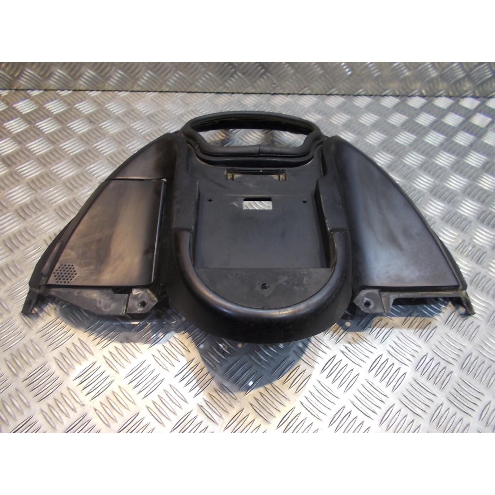 cache carrosserie reservoir radio cadre bouchon moto bmw k 1200 lt wb10545a 1999 - 03