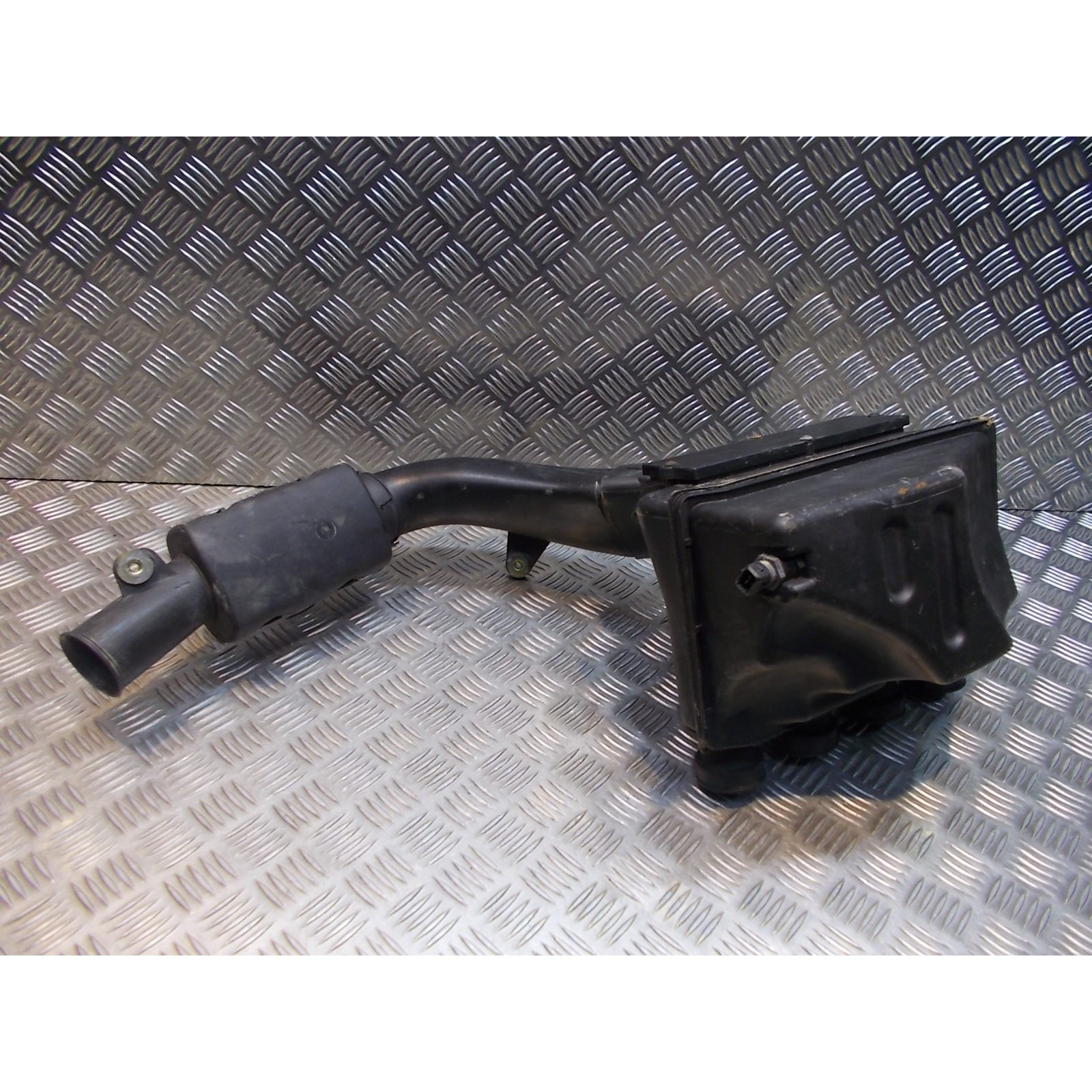 boite filtre a air moto bmw k 1200 lt wb10545a 1999 - 03
