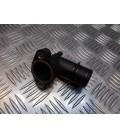 pipe sortie eau durite moto bmw k 1200 lt wb10545a 1999 - 03