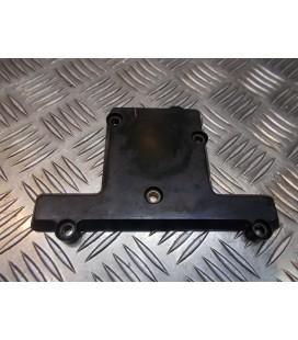carter moteur transmission protege allumage moto bmw k 1200 lt wb10545a 1999 - 03