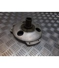 support platine embrayage moto bmw k 1200 lt wb10545a 1999 - 03