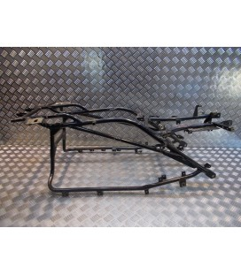 boucle cadre chassis arriere moto bmw k 1200 lt wb10545a 1999 -03