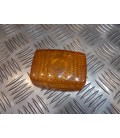 cabochon clignotant arriere demarreur scooter honda sh 50 scoopy