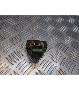 relais demarreur moto honda cbr 600 f pc19