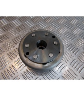 rotor volant allumage moto honda cbr 600 f pc19
