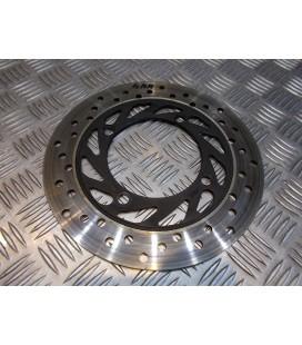 disque frein avant moto fym 125 idaho custom