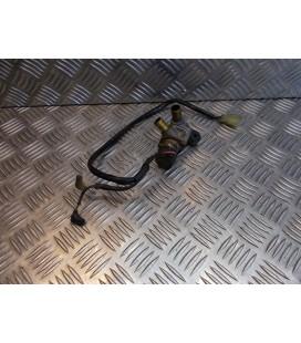 vanne electrovanne valve regulation air scooter honda 125 dylan arobase