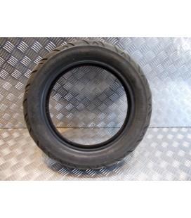 pneu scooter continental conti twist 110 / 90 - 13 m/c 56q occasion