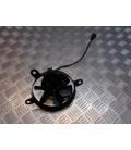 ventilateur radiateur eau scooter suzuki uc 125 epicuro