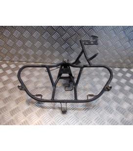 araignee support fixation face avant scooter suzuki uh 125 burgman cc11 apres 2007