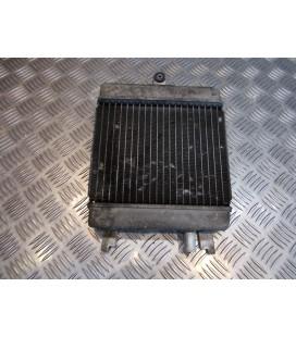 radiateur eau reffroidissement scooter suzuki uh 125 burgman cc11 apres 2007