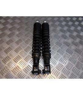 paire amortisseur suspension scooter suzuki uh 125 burgman cc11 apres 2007
