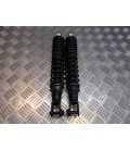 paire amortisseur suspension scooter suzuki uh 125 burgman cc11 apres 2007