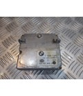 boitier cdi calculateur unite control injection scooter bmw 125 c1