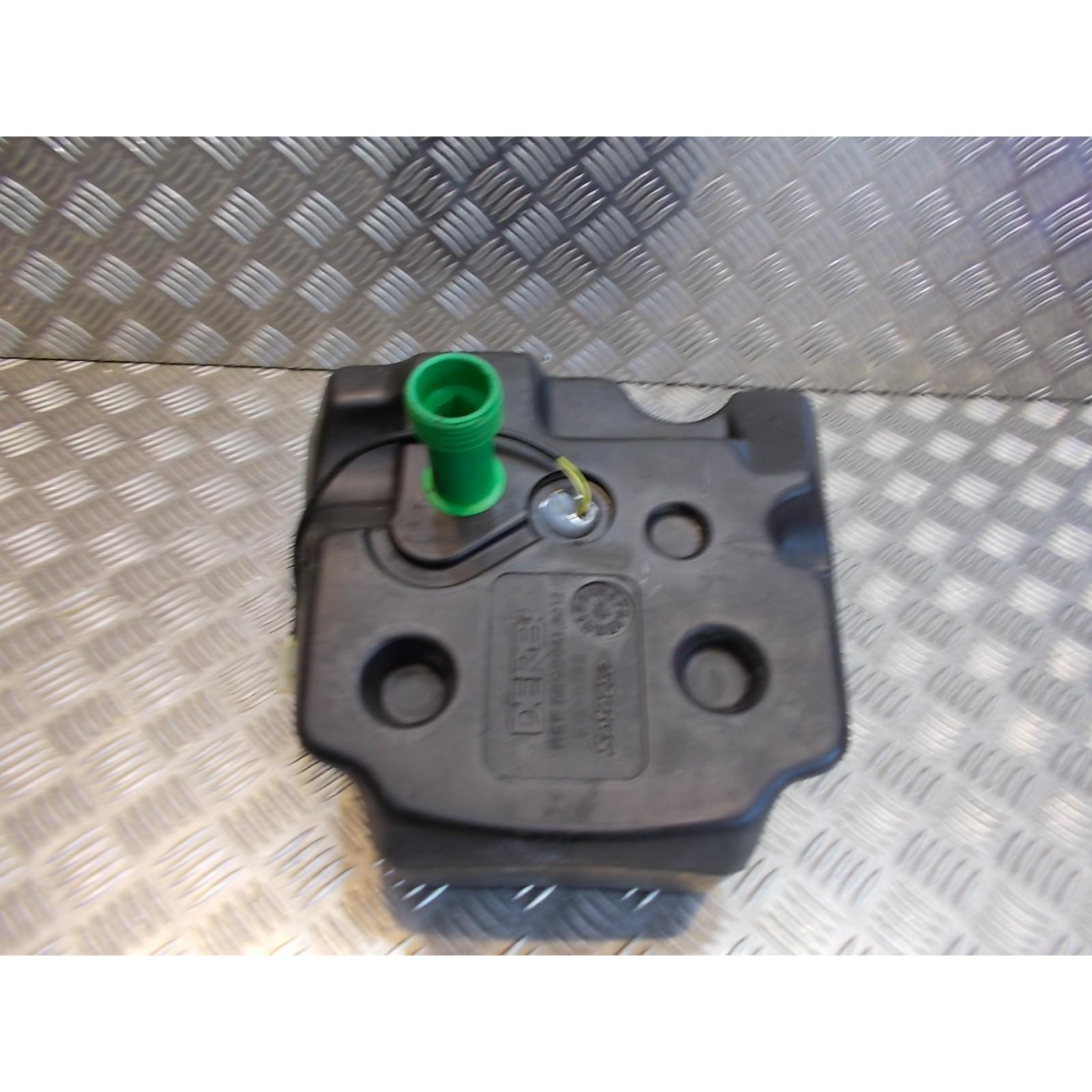 reservoir essence jauge scooter derbi 50 atlantis 4 temps ou 2 temps