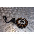 stator bobines allumage scooter derbi 50 atlantis 4 temps