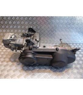 moteur f490 scooter suzuki uh 125 burgman cc11 apres 2007 13562 kms