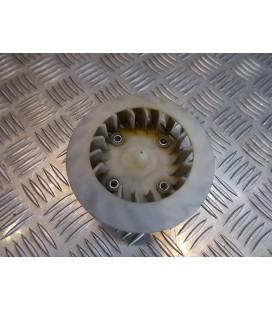 turbine air helice refroidissement moteur scooter honda szx 50 x8r